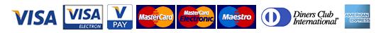 karty - płatności